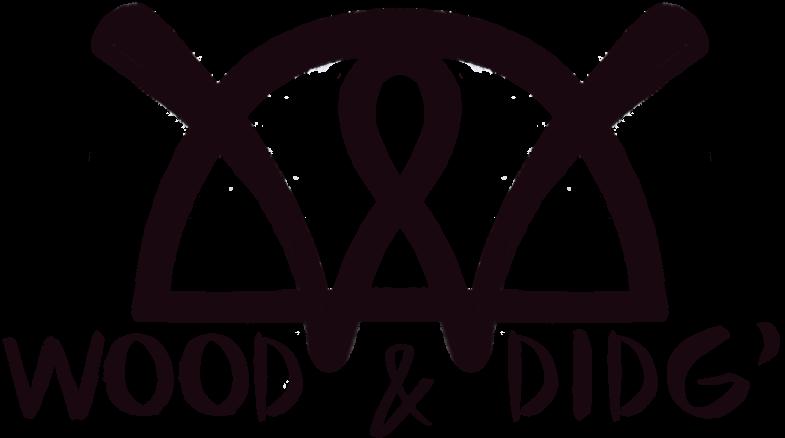 Wood & Didg
